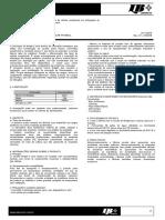 Corante Wright 620485.pdf