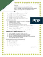 diagnostico inicial da turma.pdf