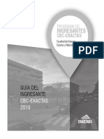 Guia del Ingresante CBC EXACTAS 2019.pdf