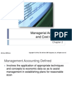 Chapter 1 Management Accounting Overview.ppt