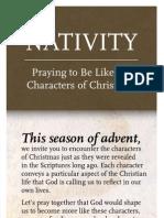 Nativity 11x17 WEB