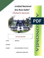 RECONOCIMIENTO DE RAÍCES Y TALLOS.docx