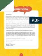 Plan de Trabajo Adolescente 2020.pdf