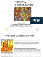 _Ayurveda.pdf