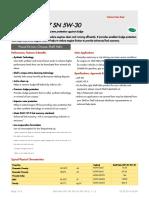 GPCDOC_GTDS_Shell_Helix_HX7_SN_5W-30_(SN_GF-5)_(en)_TDS