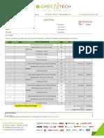 SURALLAH RFQ PB 01302020.pdf