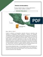 MESOAMERICA.docx