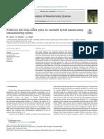 1-s2.0-S0278612518302358-main.pdf