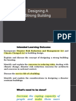 008-9 Designing A Strong Building[3729]