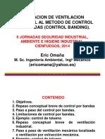 CONTROL+POR+BANDAS