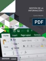 29_eje1_t1.pdf