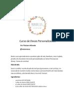 apostila de doces modelados.rtf.pdf