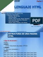 html_parte_1