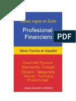 ComoLograrExitoProfesionalFinanciero.doc
