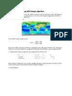 ER-Mapper-–-Menghitung-NDVI-dengan-Algorithm.docx