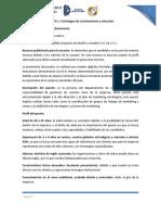 EQUIPO 1 ESTRATEGIAS DE RECL Y SELECC (1)