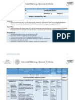 DPRN1_Planeacion_didactica_u1_2019_2_B1