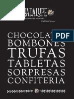 Catalogo 2019 - Imprimir.pdf