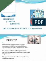 ANALISIS DE PUESTOS.pptx