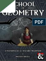 School_of_Geometry_(Arcane_Tradition)_v11