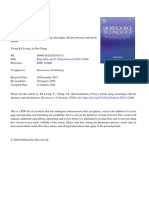 Bioremediation of heavy metals using microalgae.pdf