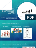 Fases del desarrollo motor 1.3.pptx