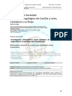 Dialnet-InvestigacionBibliograficaSobreCuidadosDeEnfermeri-4756764