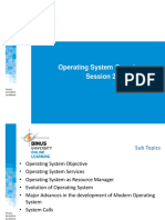 Operating System Overview - Overview02