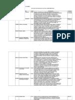 ELECTIVAS-COMPLEMENTARIAS(1)