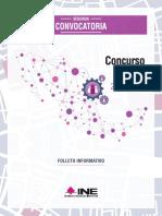 Despen-Folleto-2a.pdf