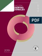 administracion-de-las reservas-internacionales-2019
