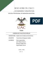 Cadena de Valor Sirlac (junto).docx
