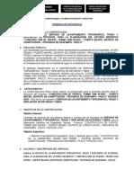 TDR-SERVICIO-LEVANTAMIENTO-TOPOGRAFICO-MAYRO-ultimo