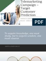 acquisition-analytics-assignment.pptx