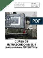 CURSO_UT_EXT_2014 V1.pdf
