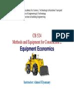 2-_equipment_economics