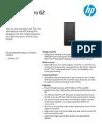 HP Desktop Pro G2.pdf