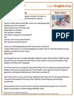 short-stories-monster-shopping-trip-transcript-2019_0.pdf
