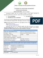 tuaf-scholarship-2020-advanced-educational-scholarship-in-vietnam