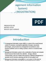 OPD REGISTRATION1
