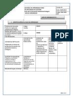 F004-P006-GFPI Guia de Aprendizaje aforo