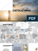 CATOLICISMO (1).pptx