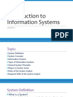Lesson_1_-_Introduction_to_Information_Systems