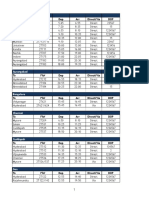 Flight_Schedule_PDF_New