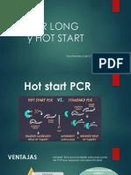 PCR-hot-start-
