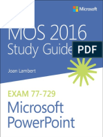 MOS_2016_Study_Guide_Microsoft_PowerPoint.pdf