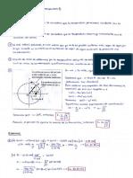 Sol. Práctica 3 F2-B 2020-V