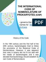 Presentation 2_Nomenclature PPT