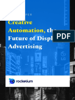 Whitepaper_ Creative Automation, The Future of Display Advertising
