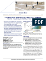 Coronavirus_ What should investors do now_-en